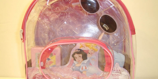 disney-princess-backpack-fishing-kit