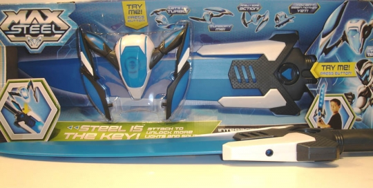 max-steel-interactive-steel-with-turbo-sword