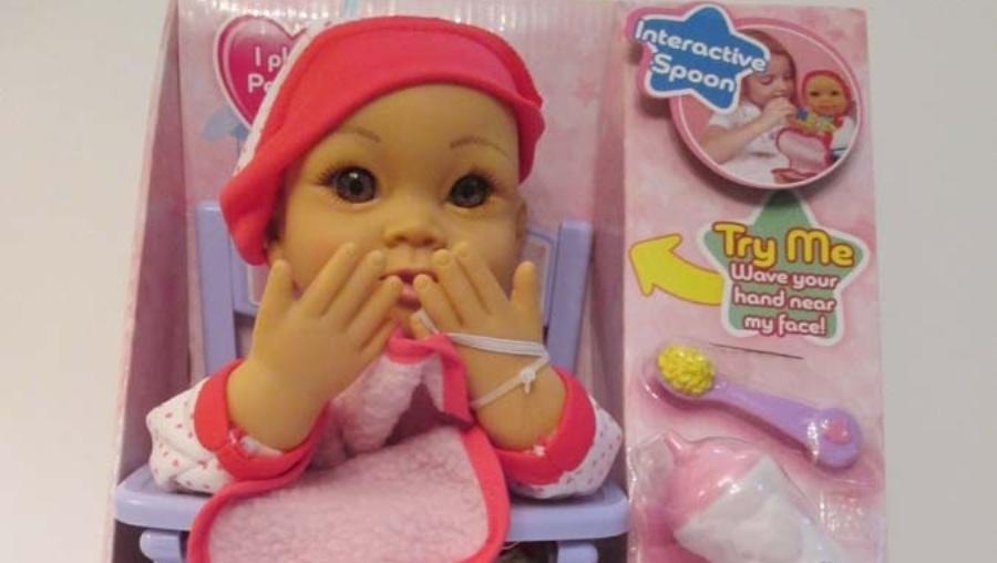 World Against Toys 52