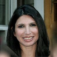 Joan Siff