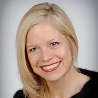 Lisa Bergersen